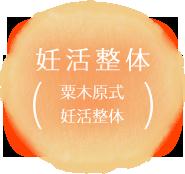 佐賀市 にいじ接骨院のアプローチ1:妊活整体